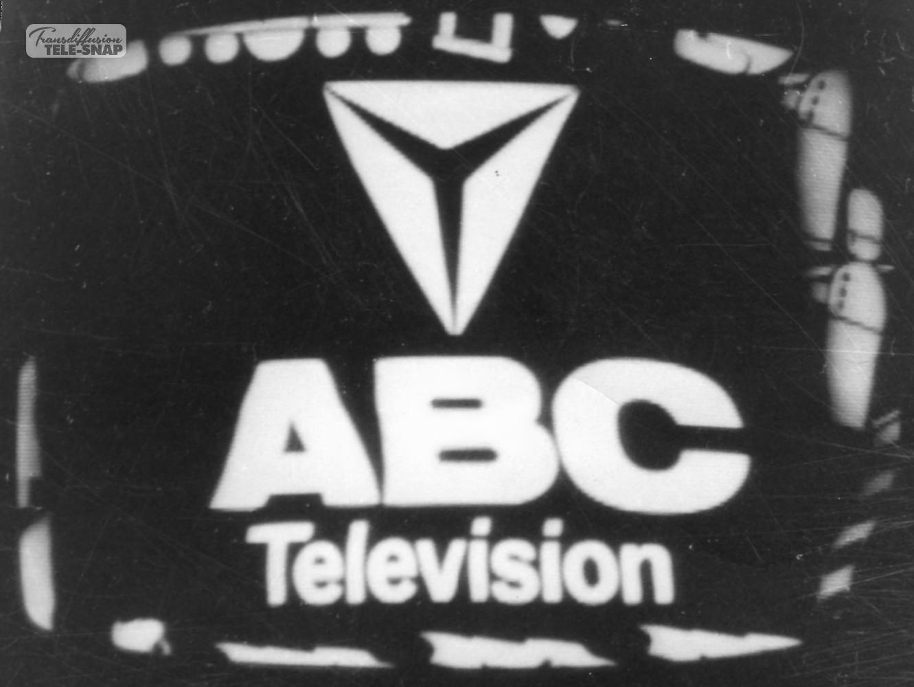 ABC Television Xmas 1967