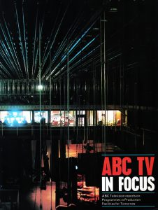 cover-abcinfocus
